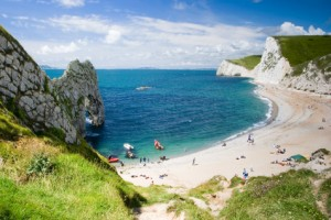 cottage holidays in Dorset