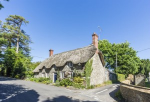 Delve in to Thomas Hardy Country in Dorset